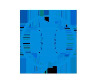請求書の自動発行・印刷機能