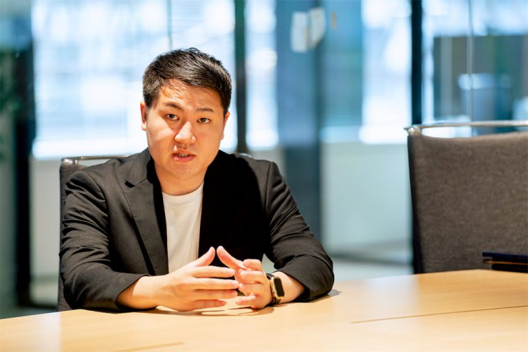 【Forbes JAPAN掲載】継続率99%を誇るpastureが急成長の先に見据える未来